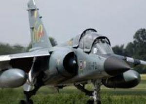 Ираку предложили истребители Mirage