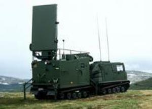 Южная Корея заказала шведские противоартиллерийские радары