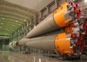 В 2011 году Россия планирует увеличить число запусков ракет-носителей более чем на 50 процентов