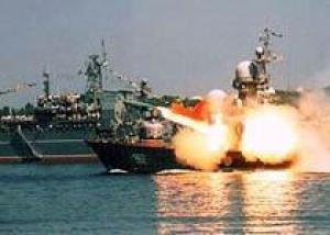 Балтийский флот подвел итоги