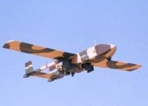 Армия Индии получила первые четыре беспилотника Nishant