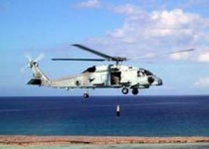 США предложили Австралии техническую поддержку вертолетов Seahawk