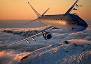 Компания `Рейтеон` получила очередной контракт на поставку бортовых РЛС для самолетов P-8A `Посейдон`