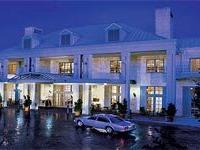 Hyatt Hill Country Resort – лучший гольф-курорт Техаса