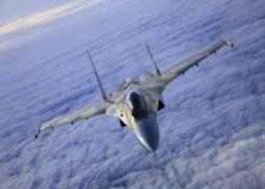 Индия расширяет офсетную программу при закупке продукции военного назначения