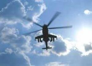 В Индии открылся сервисный центр по обслуживанию российской гражданской вертолетной техники