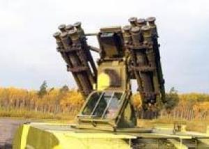 РФ впервые представит на авиасалоне в Индии информацию о ЗРК `Стрелец`