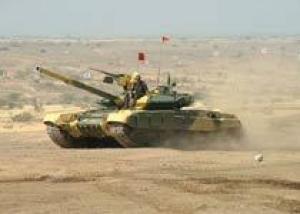 За последние три года Россия выиграла 75% всех доведенных до финала индийских тендеров на поставку вооружений