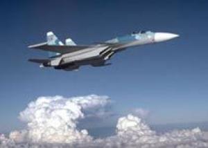 Россия готова предложить Бразилии не только истребитель Су-35, но и совместную разработку нового боевого самолета