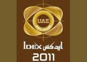 Рекордная по числу участников 10-я Международная выставка вооружений `Айдекс-2011` пройдет в ОАЭ