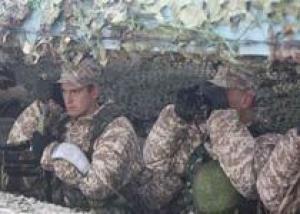 Запад нашел дыры в обороне России
