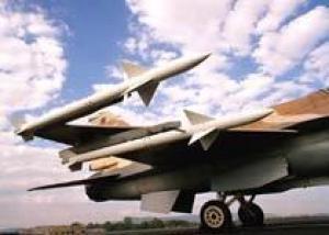 Истребители Tejas вооружат израильскими ракетами Derby