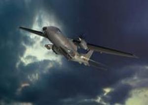 Иордания конвертирует транспортники в тяжеловооруженные самолеты