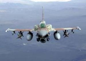 Кризис не помешал росту мирового рынка вооружений