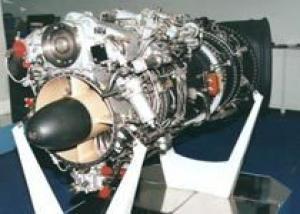Испытания первого двигателя ТВ3-117 ВМА серии 02, собранного с применением РГК российского производства, успешно завершены в ОАО `Климов`