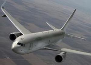 ВВС США рассказали о выборе победителя тендера KC-X