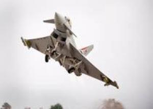 Индия подпишет военные контракты на 42 миллиарда долларов