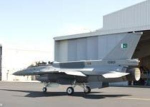 ВВС Пакистана рассказали о планах вооружения