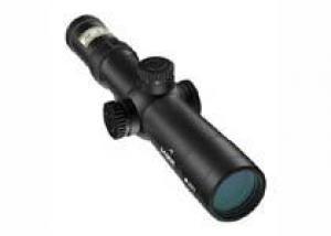 Оптические прицелы Nikon M 223