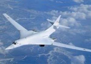 Новый российский бомбардировщик увидит свет в 2025 году