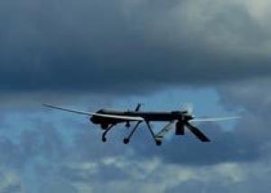 ВВС США получили последний беспилотник Predator