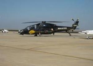 Индия купит 64 собственных боевых вертолета