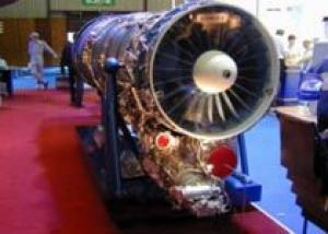 Китай проявляет интерес к приобретению новых российских вооружений - глава `Рособоронэкспорта`