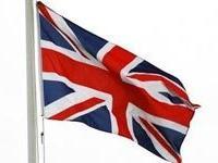 Визы в Британию будут выдавать на Невском