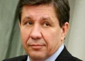 Госпрограмма вооружений РФ до 2020 г обойдется бюджету в 22 трлн руб