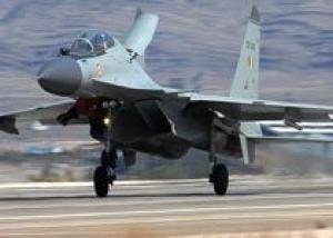Индия на первом месте по импорту оружия