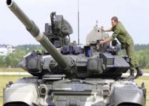 Постников: даже новейшее оружие для СВ РФ проигрывает аналогам из НАТО