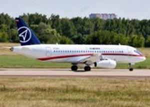 В 2011 году будет выпущено 17 новых самолетов