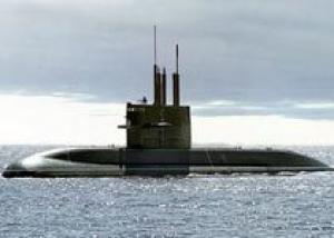 Балтфлот получит универсальные корабли