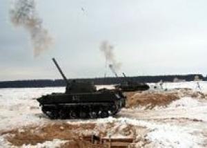 Масштабные учения ВДВ пройдут сразу в девяти российских регионах