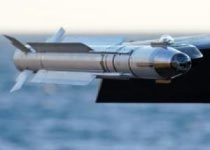 Тайвань обнаружил брак в импортных ракетах