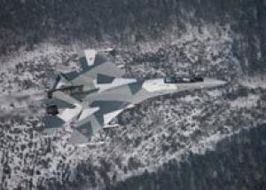 ОАК и Минобороны разошлись в объемах покупки самолетов для ВВС