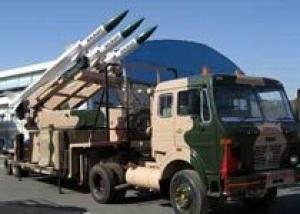 Армия Индии заказала дополнительную партию зенитных ракет Akash