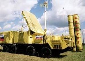 Военная операция в Ливии подстегнет рынок ПВО