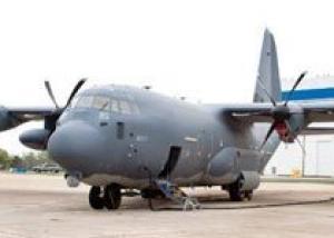 Состоялась выкатка первого транспортника MC-130J для ВВС США