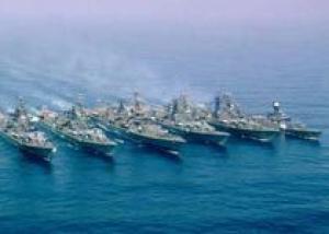 Индия построит центр испытания корабельных моделей