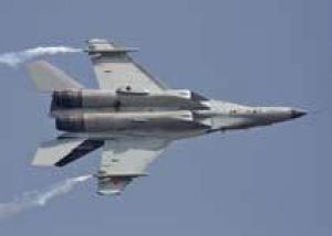 Нижегородский авиазавод `Сокол` обеспечен заказами минобороны РФ