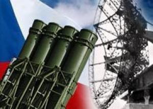 Чехия может закрыть полигон, где намеревались разместить радар ПРО США