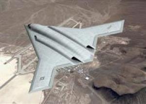 ВВС США купят новые бомбардировщики по упрощенной схеме