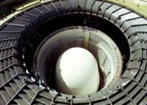 Россия в 2018 году примет на вооружение новую тяжелую межконтинентальную баллистическую ракету повышенной живучести