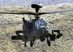 США пересмотрят ближневосточные военные контракты