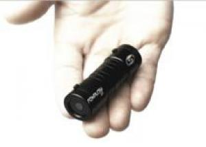 Видеокамера для стрелков