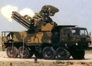 Руководящий состав ВВС и ПВО России, Белоруссии и Казахстана обсуждает организацию совместной боевой подготовки