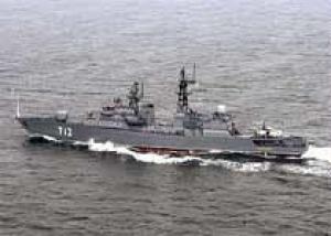 История, традиции и значение Дня Военно-Морского Флота