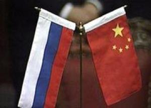 Россия оказывает реальную помощь Китаю в области военных технологий - начальник Генштаба армии Китая
