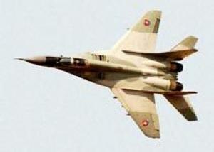 ВВС Словакии лишатся истребителей